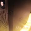 DAIV A7 AMD Ryzen搭載